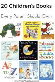 151 best books for baby toddlers u0026 preschool images on pinterest