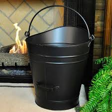 fireplace ash buckets northline express