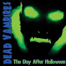 misfits halloween lyrics dead vampires the day after halloween amazon com music