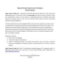 resume information sheet resume information sheet 12 resume