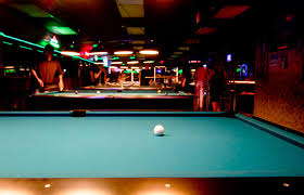 Barracuda Bar And Grill Deerfield Beach by Best Pool Hall Sunny Beach Billiards Arts And Entertainment
