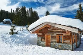 Willhaben At Schlafzimmerm El Die Teuerste Hotelsuite Der Welt Liegt In Der Schweiz Und Kostet