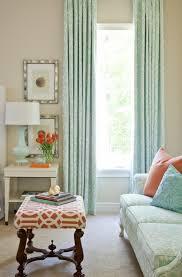 25 beautiful guest bedroom ideas top home designs