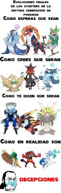Pokemon Memes En Espa Ol - pin by diverint on memes en español pinterest pokémon memes and
