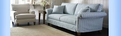 express upholstery cleaning furniture cleaning rockville md