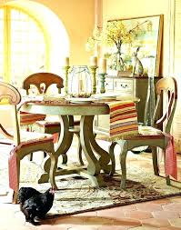 pier one dining room table pier one chairs pier imports chairs awesome pier one dining room
