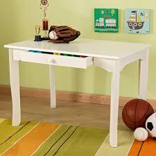 kidkraft avalon table and chair set white kidkraft vanilla avalon table create your own set 26634