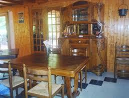 chambre d hotes la bresse chambres d hôtes home des hautes vosges chambres d hôtes la bresse