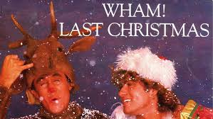 Last Christmas Meme - the video for george michael s song last christmas has never