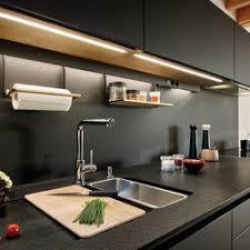 Designer Kitchen Lighting Image Architonic Img Pro1 6 146 6345 Line Silk