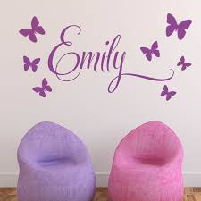 Nursery Name Wall Decals by Online Get Cheap Europe Baby Names Aliexpress Com Alibaba Group