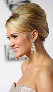 short haircuts for fine hair video for short fine hair hair video side do on fine youtube hairstyles