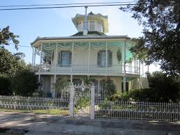 Home Decorators Collection Coupon by File L9w Steamboat Houses Gate House 2 Jpg Wikimedia Commons