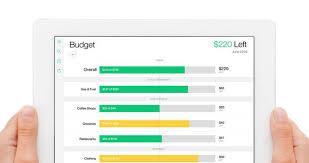 review of schwab u0027s deposit checks app