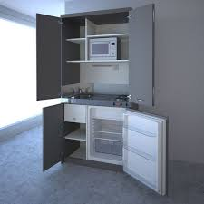 mini concealed k1 mini kitchen by kitchoo tiny houses compact and kitchens