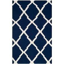 Dhurrie Rugs Definition Dhurrie Area Rugs Roselawnlutheran