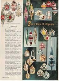 simple design decoration catalogs vintage ornament
