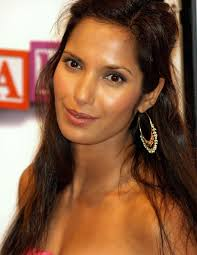 recent nude celebrity photos padma lakshmi wikipedia