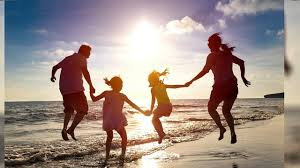 top family quotes and family day inspirations by tco