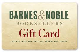 barnes and noble gift card balance check the balance with image