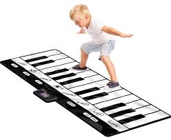 piano keyboard reviews and buying guide 5 best piano mats 2017 guide armchair empire