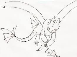 toothless coloring pages latest impressive coloring page dragon