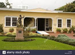 Haus Kaufen Immonet Haus Kaufen Auf Hawaii Fabulous Das Luxurise Hawaii Strandhause