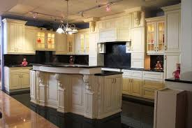 Kitchen Cabinets Ct Amazing Kitchen Used Cabinets Ct Kitchens Design For Amazing With