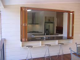 Outdoor Kitchen Designs Melbourne New Kitchen Window Pinned By Secret Design Studio Melbourne Www