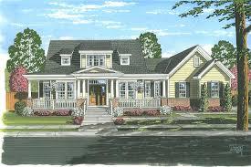 4 bedroom cape cod house plans cape cod house plan 4 bedrms 2 5 baths 2410 sq ft 169 1052