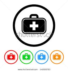 tool bag clipart