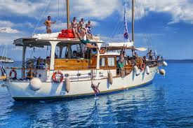 ibiza boat party the best boats to rent nautal u0027s blog