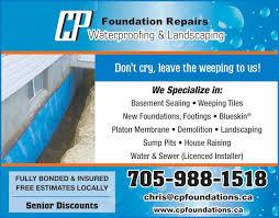 basement demolition costs cost of foundation repair italo ceramica