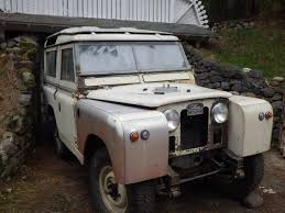land rover series 1 for sale unique land rover series for sale for vehicle design ideas with