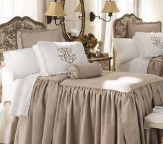 Slipcovers From Drop Cloths Drop Cloth Bedspreads Pinterest Google Search Projects To Try