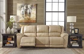 yancy galaxy power reclining sofa from ashley coleman furniture