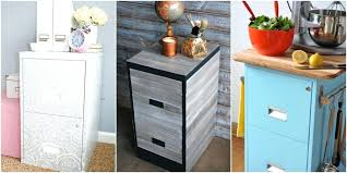 decorative filing cabinets home beautiful home filing cabinet with best 20 decorating file cool