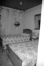 Bedroom Furniture Boise Idaho Other Southwest Idaho Hauntings Features Boise Weekly