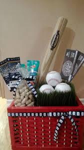 s day baskets golf golf gift baskets wonderful golf gifts golf gift basket