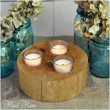 Mason Jar Candle Ideas Get Crafty And Make Some Unique Candle Holders U2013 50 Ideas For A