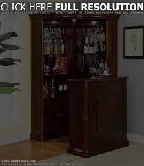 corner cabinet dining room furniture corner cabinets diy redo