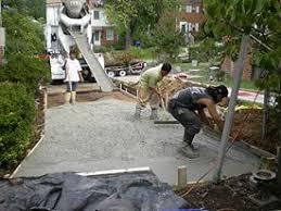 Outdoor Concrete Patio Diy Stamped Concrete Patio Amazing As Outdoor Patio Furniture For