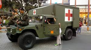 military equipment acquisitions under the pnoy administration