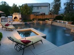 triyae com u003d backyard swimming spot various design inspiration