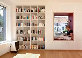 arredo librerie arreda libreria arredo arreda sangiacomo soggiorno a muro colorata