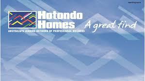 100 design your own home hotondo hotondo homes hotondohomes