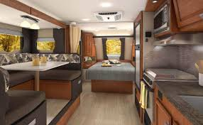 big country rv floor plans lance 1995 travel trailer the 1685 u0027s bigger brother features