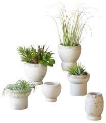 17 tall plastic urn planters design toscano mask of venice