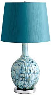 modern ceramic table lamps best 10 teal table lamps ideas on pinterest living room