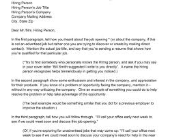100 hire someone to write a resume best 25 rn resume ideas